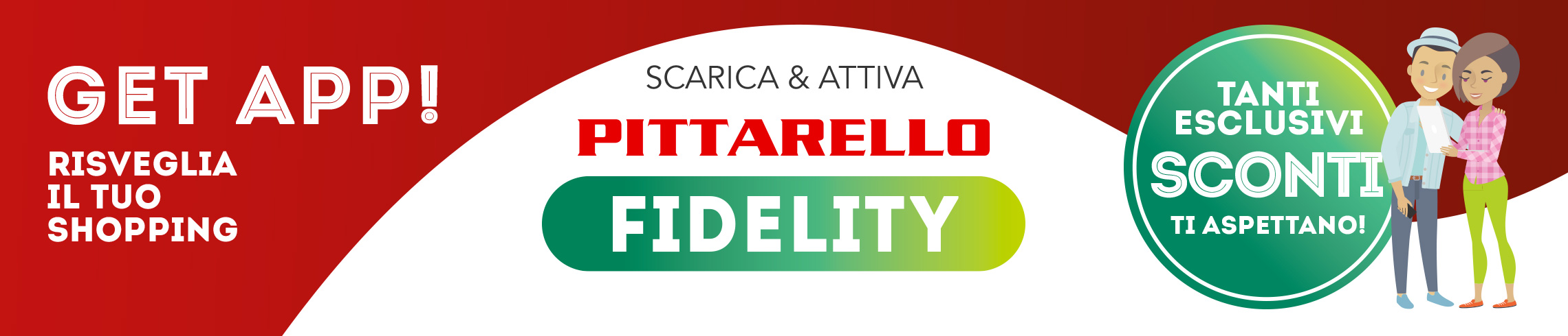 app pittarello